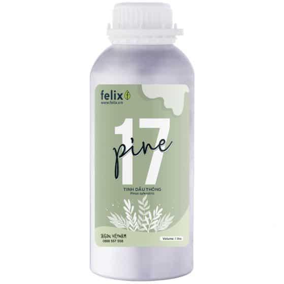 san pham tinh dau thong pine 1 lit 17