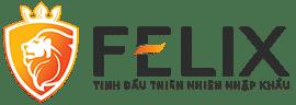 Felix Oils